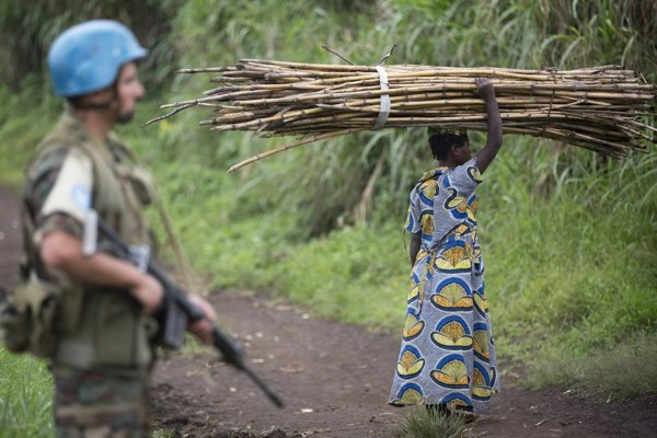 MONUSCO Conducts Joint Operation with Congolese Forces in Beni by UN Photo_with CC licence from Flickr BY-NC-ND 2.0 https://www.flickr.com/photos/un_photo/13313977255/